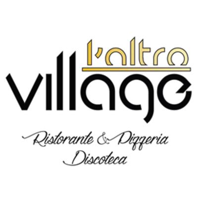 L'Altro Village