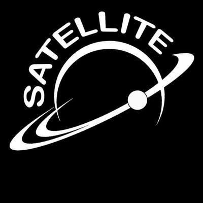 Satellite Music Club