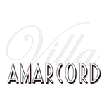 D9d105c59fd7c769e9e85f7416fe31d9 villa amarcor pennabilli