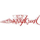 7120ad891a5244382b8e4ec60a2e8791 barracuda