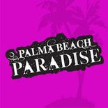 Aa6f3980a7fc889b465c2917d825f305 discoteca palma beach paradise