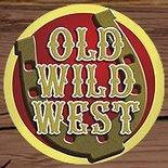 48c746d215886a705c1847913e683123 ristorante old wild west savignano sul rubicone