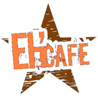 Eh Cafè