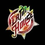 92acaf1f22e39befcd7c4eb37c98dfc1 discoteca latin house