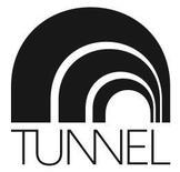 Ef1b741a5046438071d1a80efdc265bd discoteca tunnel milano