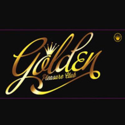 Golden Pleasure Club
