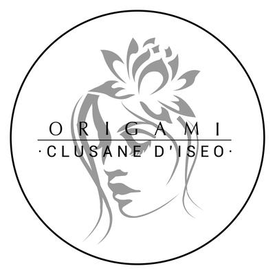 Addio al celibato e nubilato all'Origami Live di Clusane d'Iseo