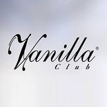 C95bb0f83fe83a935ba45f72a925017f vanillaclubjesolovenezia