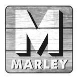 8167c231d7e2ff1f156bf6fc4ce35cf7 marleybarajesolo