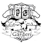 3f9cb726446aac7df6fadfbe602e68b7 gardenpubajesolo