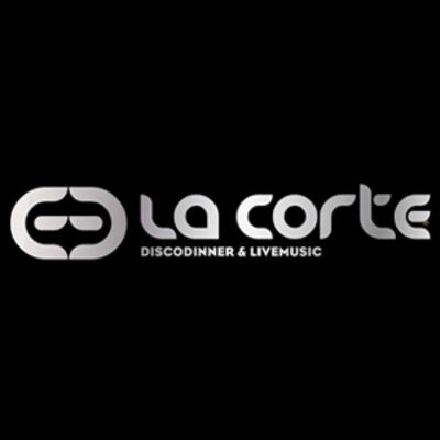 Addio al celibato e nubilato @ La corte discodinner & livemusic