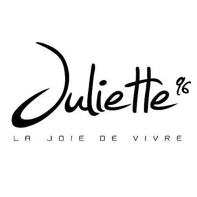 Juliette 96