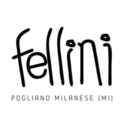 Addio al nubilato / Celibato @ discoteca Fellini