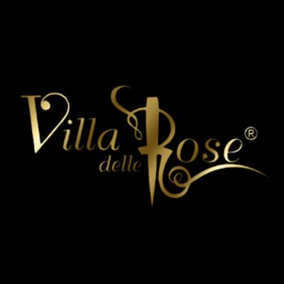 Addio al celibato e nubilato alla discoteca Villa Delle Rose