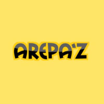 Arepa'z