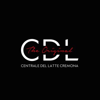 CDL - Centrale del Latte