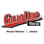Gasoline Road Bar