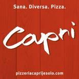 51d0360904cc50c5bd11061049399257 pizzeriacaprijesolo