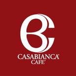 Casabianca Cafè