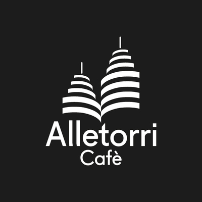 Alletorri Cafè