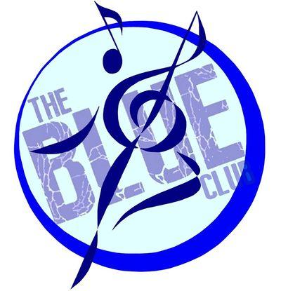 Blue Club
