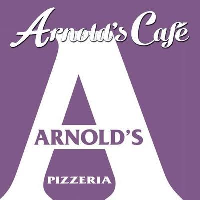 Arnold's Cafè, Ristorante e Pizzeria