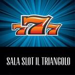 Sala Slot Il Triangolo