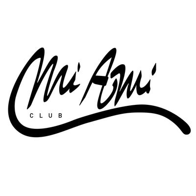 Mi Ami Club