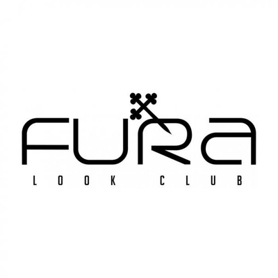 Fura Look Club
