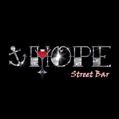 HOPE Street Bar