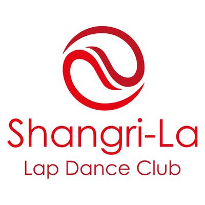 Shangri-La Club
