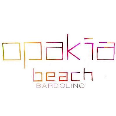 Opakia Beach Bardolino