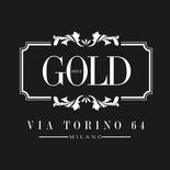 681482cdab861fdc055ba01dbce07c92 gold club a milano