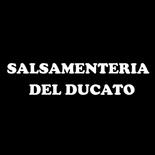 038698597bedb395c8c9c1e14e1a5ae8 salsamenteriadelducatoabresciacentro