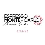 60b08a5fd6ebad83c0ff6a0cf5c8691c espressomontecarlocafe