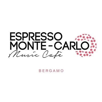 Espresso MonteCarlo Cafè