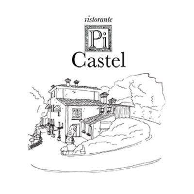 Pi Castel