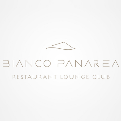 Bianco Panarea