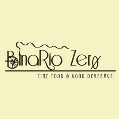 Binario Zero Riccione