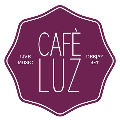 Cafè Luz in Valle Bresciana