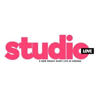 Studio Love Verona