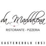 5cb0b5023a146dfac9f47cd7db63632e da maddalena ristorante e pizzeria a castenedolo