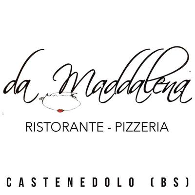 Da Maddalena ristorante e pizzeria
