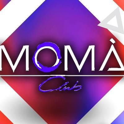 Momà Club a Crema
