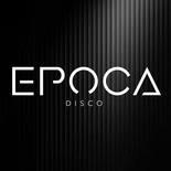 Epoca Disco