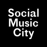 Efd5ed36cc3c62fe9d3cb612282d2fff socialmusiccitymilano