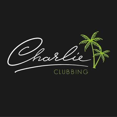 Charlie - Clubbing
