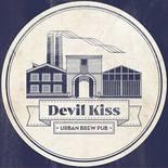 A1338be204f8260a1fccea3b33389874 devil kiss  urban brew pubbrescia