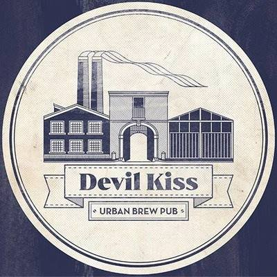 Devil Kiss Urban Brew Pub