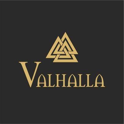 Valhalla Birreria